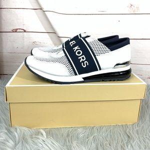 Michael Kors Women's Extreme Trainer Shoes